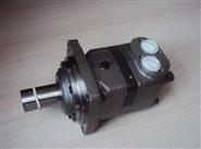 美國VICKERS變量葉片泵35V系列國內超短貨期