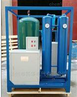 干燥空气发生器价格