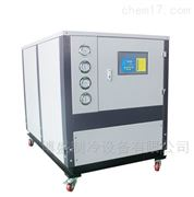 上海工业型冷水机