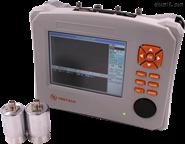 泰仕特非金属超声检测仪