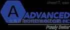 Advanced Biotechnologies全国代理