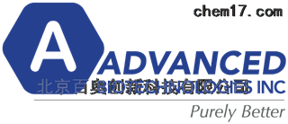 Advanced Biotechnologies代理
