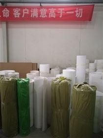 3mm聚乙烯四氟板聚乙烯四氟板常用现货规格