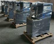 压力试验机水泥压力机生产
