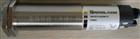德国倍加福P+F传感器原装正品