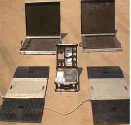 SCS60T静态轴重仪,带打印永利集团娱乐官方网站