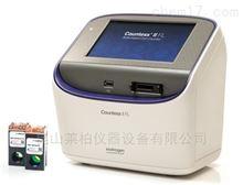 Countstar自动细胞计数仪