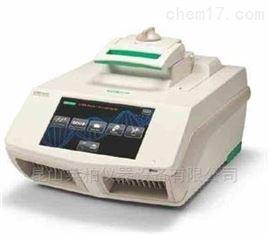 BIO-RAD C1000 Touch