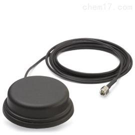 菲尼克斯线缆天线PSI-GSM/UMTS-QB-ANT