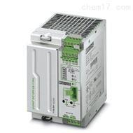 菲尼克斯UPS电源现货 QUINT-DC-UPS/24DC/10