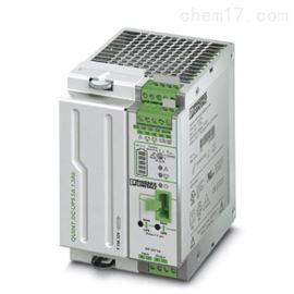 MINI-PS-100-240AC/24DC/2菲尼克斯开关电源