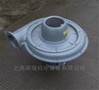 TB150-5吸尘设备专用TB中压透浦式鼓风机