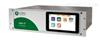 紫外煙氣分析儀 UVA17