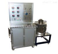 SFE-500型超临界石墨烯制备仪