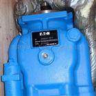 美国VICKERS威格士泵原装正品进口