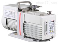 威伊CRVpro6实验室直联式旋片泵