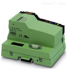 IL PB BK DP/V1-PAC 菲尼克斯总线耦合器