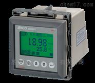 美国 JENCO 任氏 溶氧量/温度在线测量仪