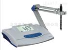 上海雷磁PHS-3E型pH计