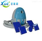 星联晨生产真空数种置床仪XCC-2000D厂家