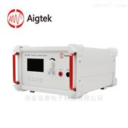 ATS-2000C高精度基准电流源