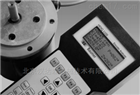 瑞士Baumer编码器分析仪HENQ1100 B