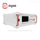 压电陶瓷放大器ATA2081