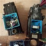 菲仕PHASE伺服电机维修 故障不限
