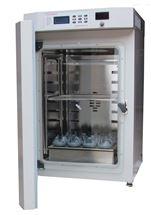 二氧化碳振荡培养箱一体箱