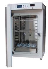 二氧化碳振荡培养一体箱