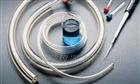 Tygon 蠕动泵用的硅胶管