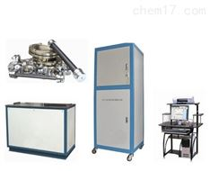 微机控制管材耐压(爆破)试验机