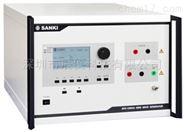 振铃波发生器 SKS-1206GA/SKS-1206GB