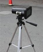 北京抓拍雷达测速仪