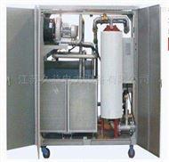 全新空气干燥发生器标配厂家直销