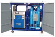 上海-100P干燥空气发生器露点仪价格