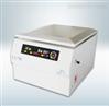 实验室台式低速离心机L3-5K