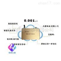 PHV-III PRO離子/酸度檢定計