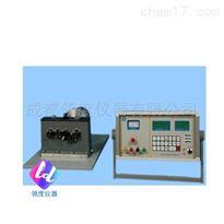 GZJY—2A型轉速標準裝置