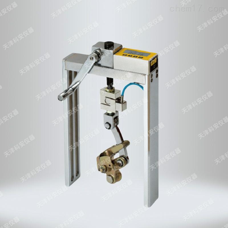 一体式墙体拉结筋检测仪