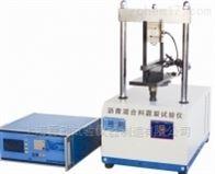 SYD-0716高品质沥青混合料劈裂试验仪厂家直销