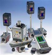 机床导轨测量校准系统