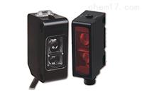 电容式接近传感器/美国AB罗克韦尔产品明细
