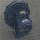 CX-75H台湾全风CX-75H透浦式耐高温中压鼓风机