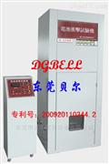 锂电池冲击试验机BE-5066