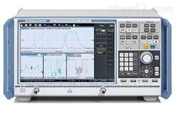 ZNC3R/S网络分析仪