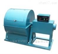 SM500*500水泥试验小磨技术参数