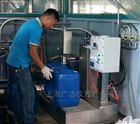 化工溶剂灌装机 防爆灌装设备