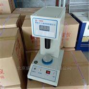 液塑限联合测定仪