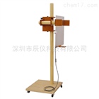 静电放电模拟试验环境ESS-801GL